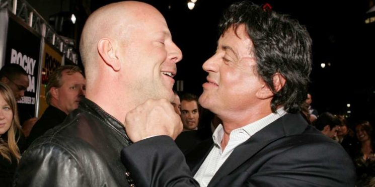 bruce-willis-exited-expendables-3-over-million-dollar-a-day-fee-demand
