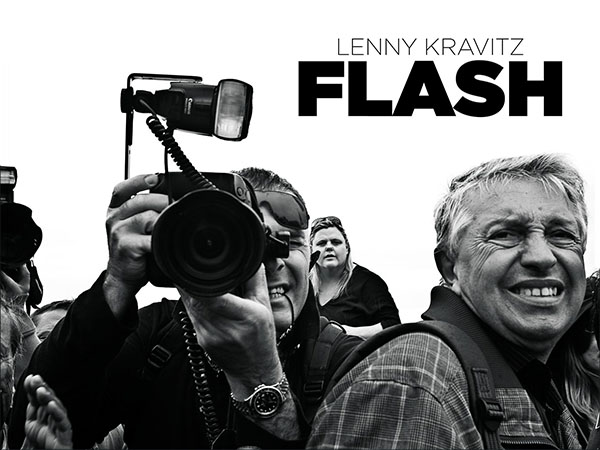 flenny-kravitz-flash13