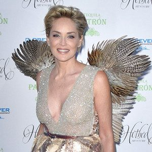 rs_300x300-150824132825-600.Sharon-Stone-Wings.ms.082415