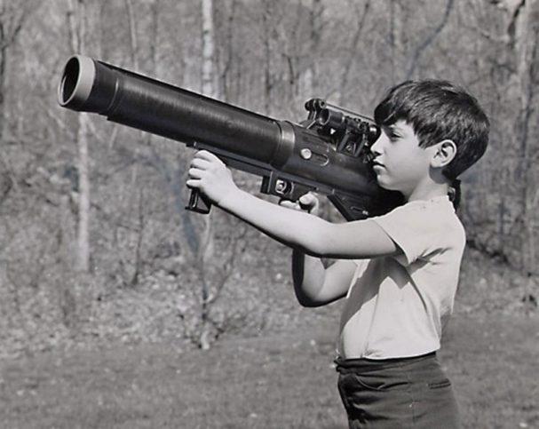 Никога не прилагайте физическа сила, за да накарате детето да направи нещо Снимка: x-ray delta one via Foter.com / CC BY-NC-SA