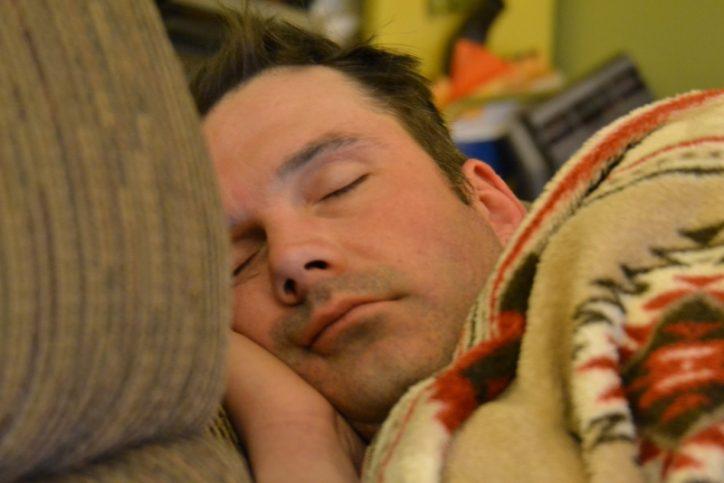 Има сънища, които се повтарят при всички хора, независимо от техния пол, религия или професияСнимка: Tobyotter via Foter.com / CC BY