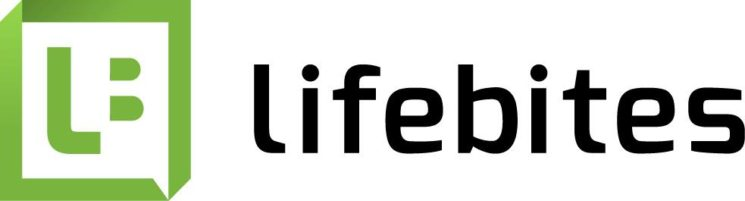 LOGO Lifebites.bg
