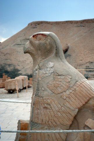 Temple of Hatshepsut-06