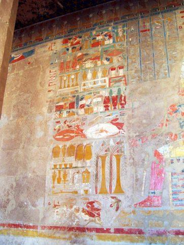 Temple of Hatshepsut-07