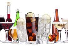 алкохол