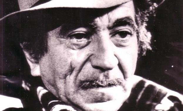 Георги Парцалев е обявен за комик номер 1 на България