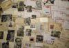 Архивът на Светослав Минков