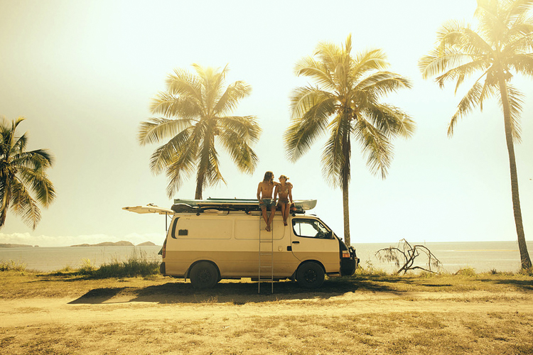 3_vanlife-couples