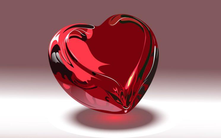 Уважението и любовта