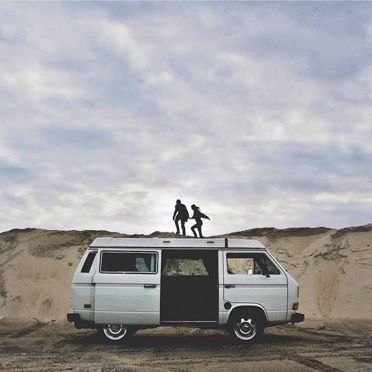 4_Go-Van