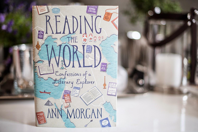 ReadingtheWorld01