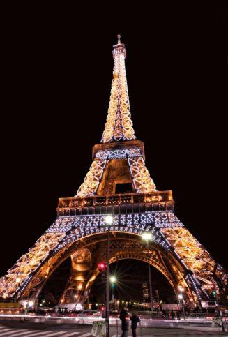 eiffel-tower-1322442_960_720