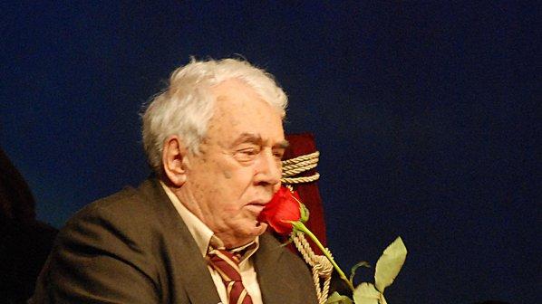 georgi_kaloyanchev