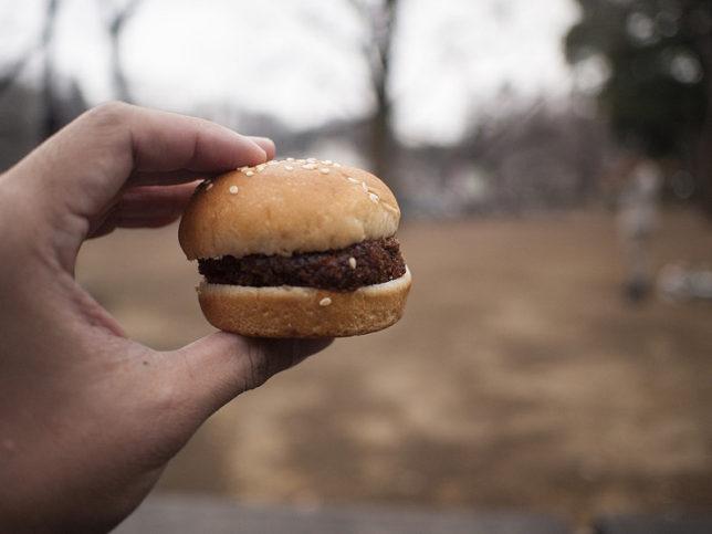 Пикник за първа среща? Защо пък не? Снимка: jonolist via Foter.com / CC BY-SA