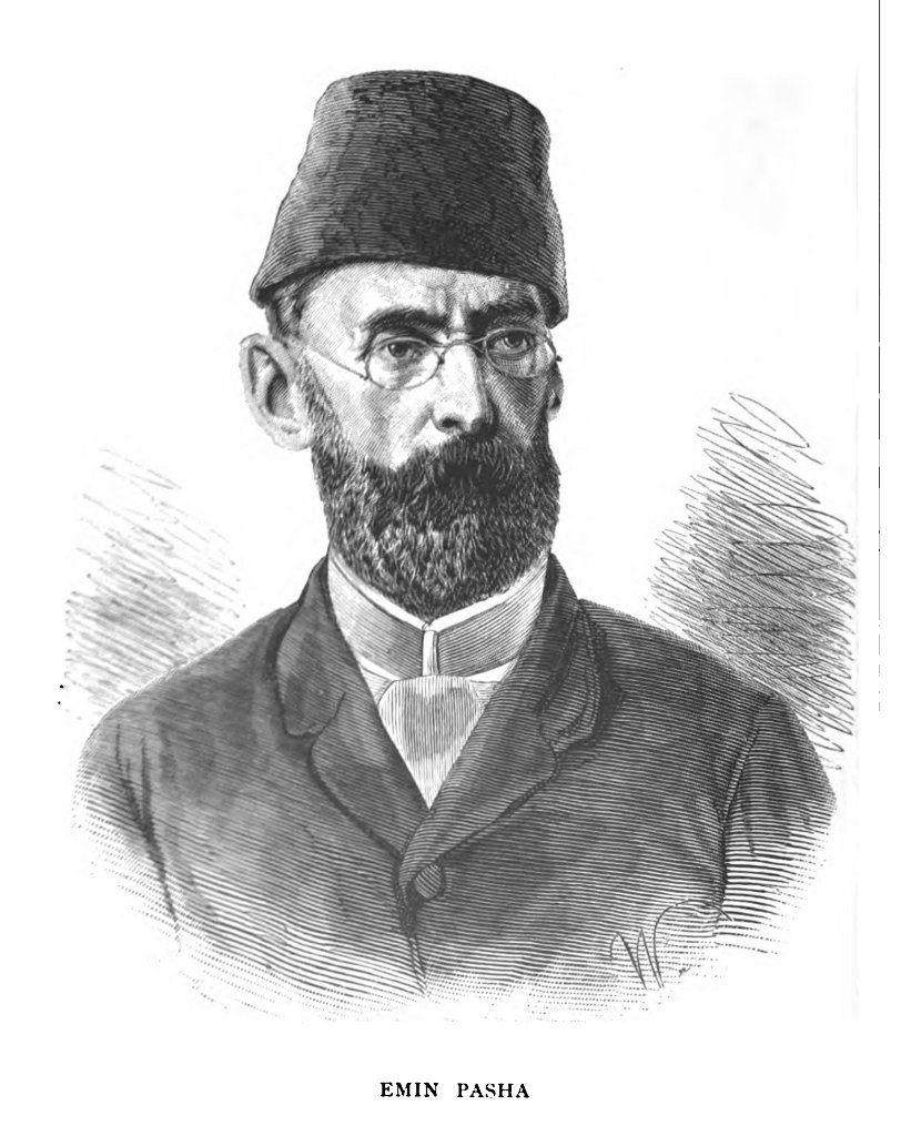Мехмед Емин Паша