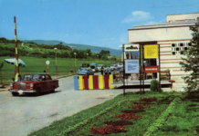 България през 60-те години