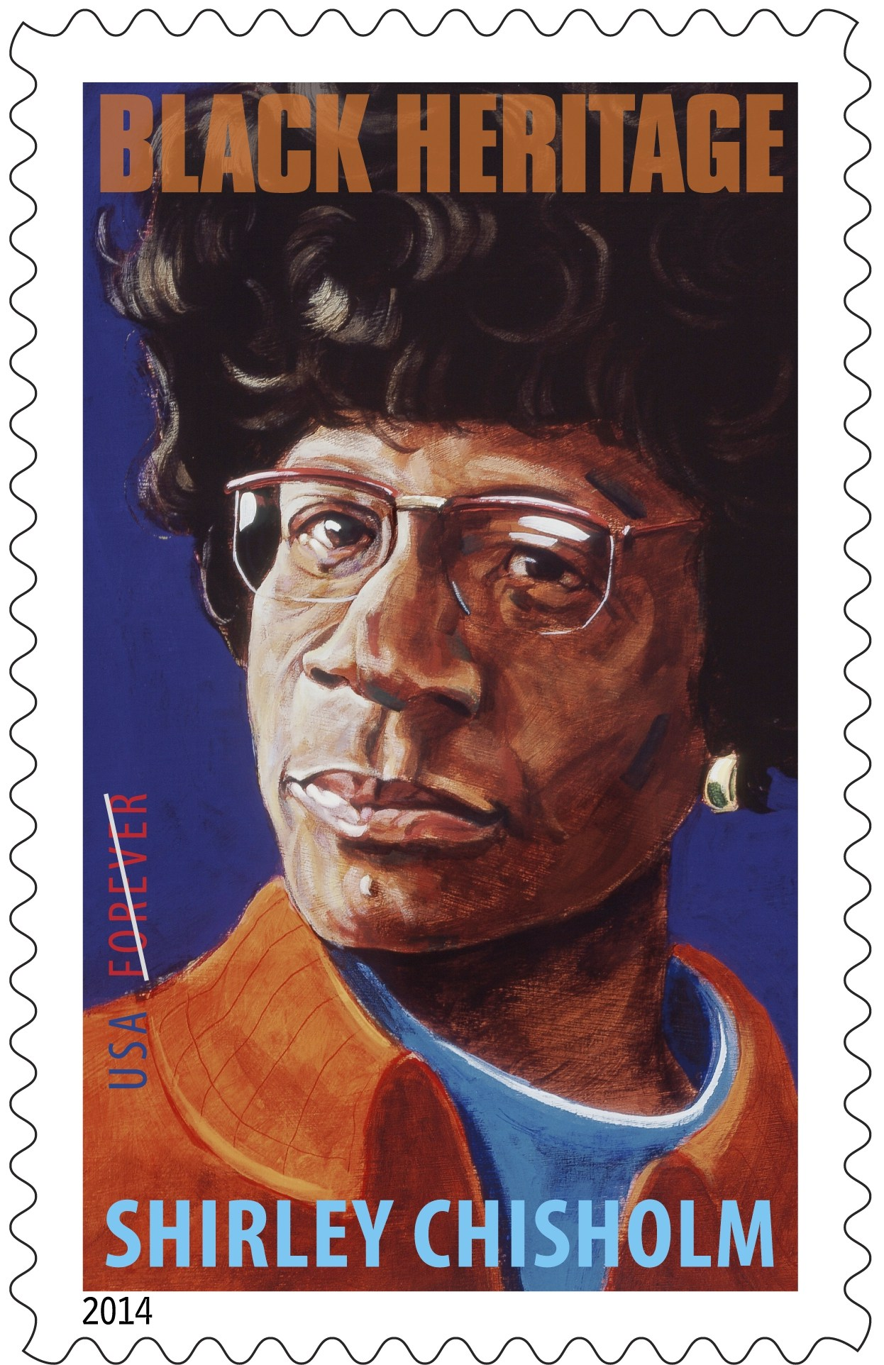 Shirley-Chisholm-hi-res5