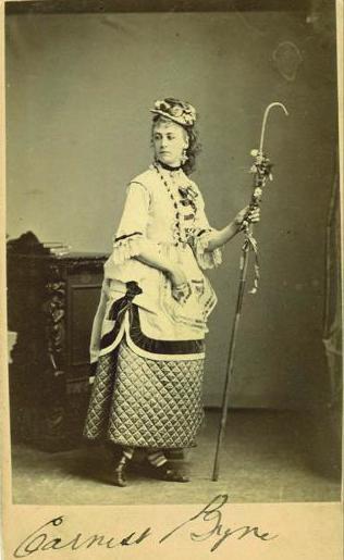 Stella 1880