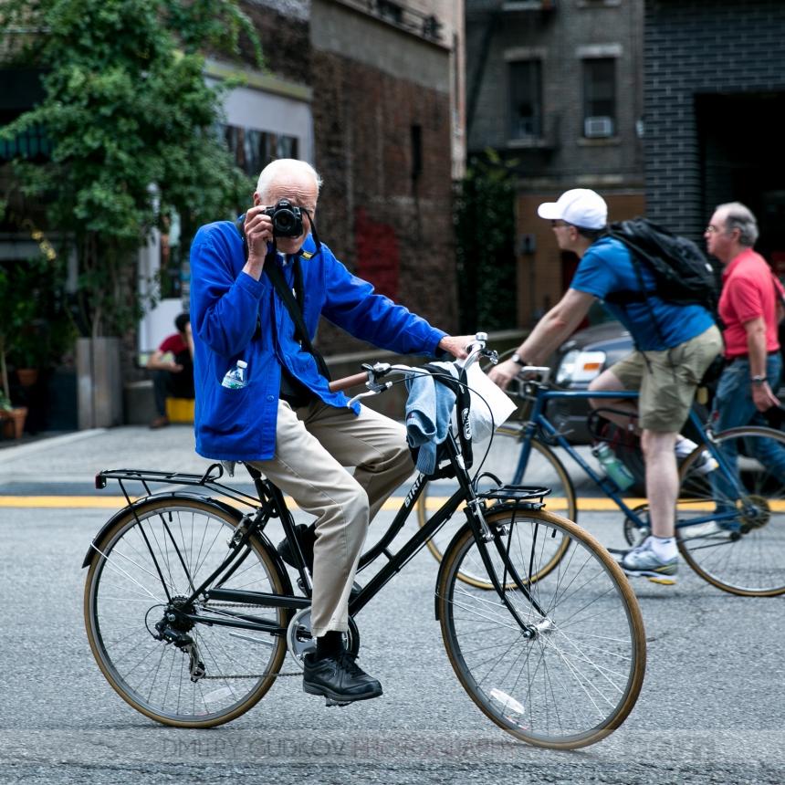 Summer-Streets-Bike-Portraits-2013-174pp_w860_h860