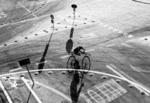 решение - колело