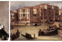 Вивалди Венеция