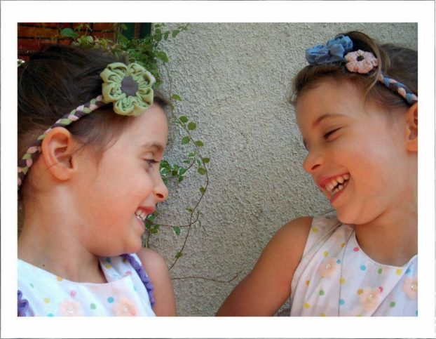 близнаците