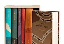пътешественически книги