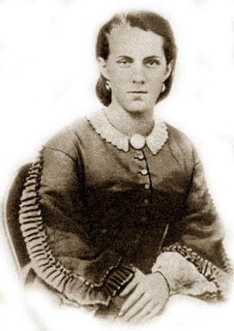 Ана Сниткина