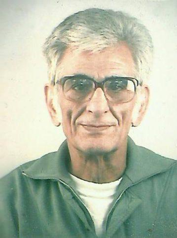 Дипломатът Кръстю Мутафчиев