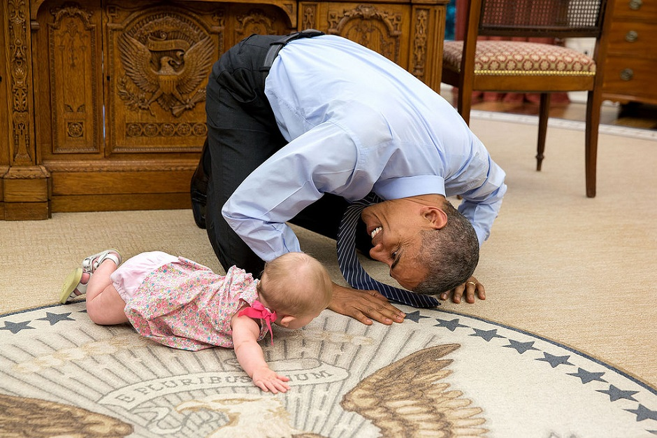obama-with-a-baby-data