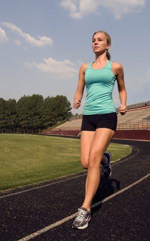 runner-training-fit-athlete-1863x3000_100711