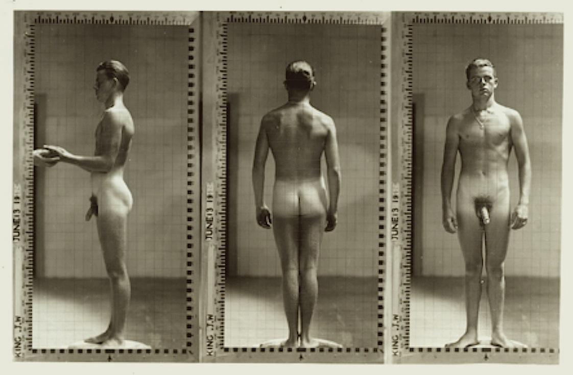 tw_king_nude_standing_posture