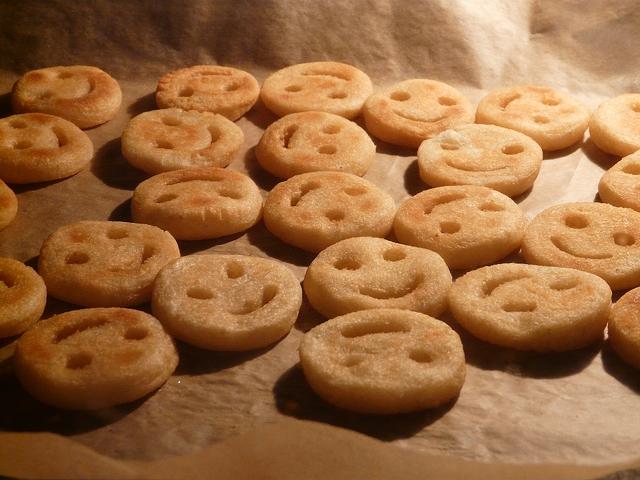 готвене - сладки
