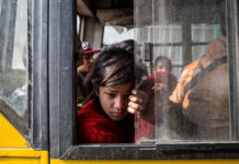 Катманду - Непал - Фотофабрика