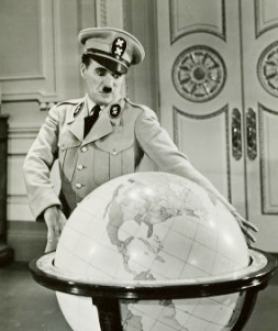 The_Great_Dictator_still_cropped