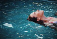 воден детокс