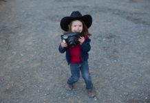 хлапе - фотография