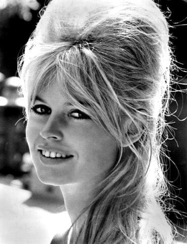 brigitte_bardot_-_1962