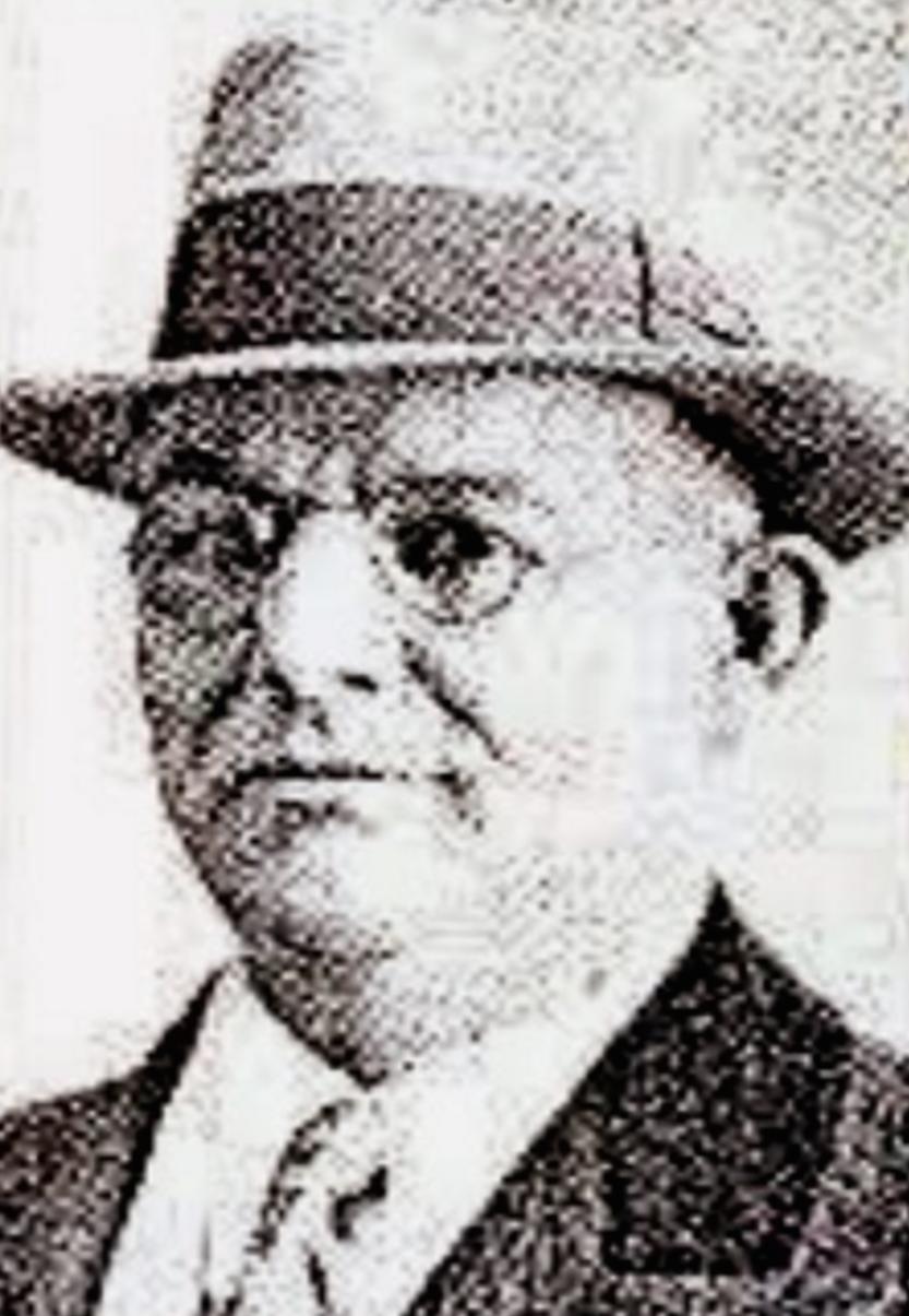Стоян Юруков