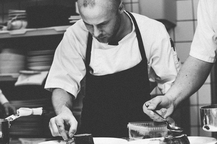 готвене, любов, домакиня, семейство, chef
