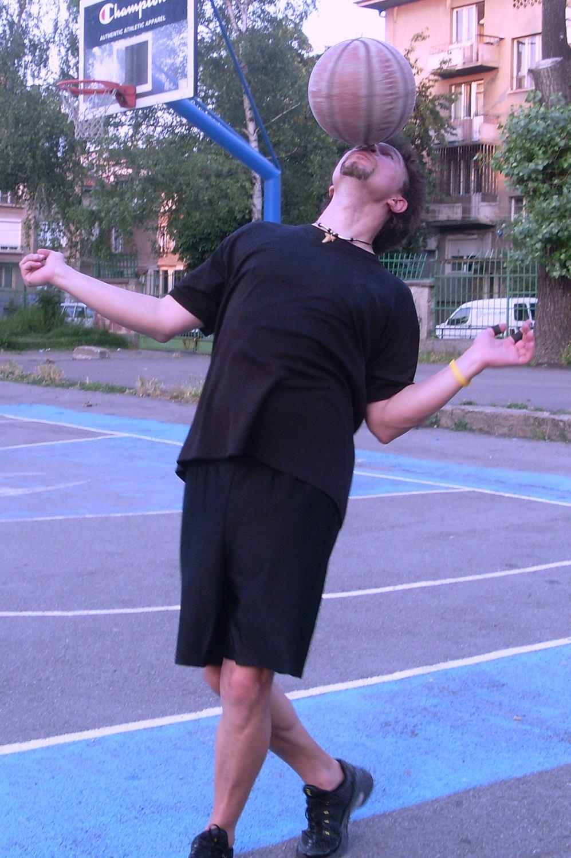 Иво Иванов