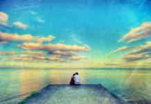 любов, която