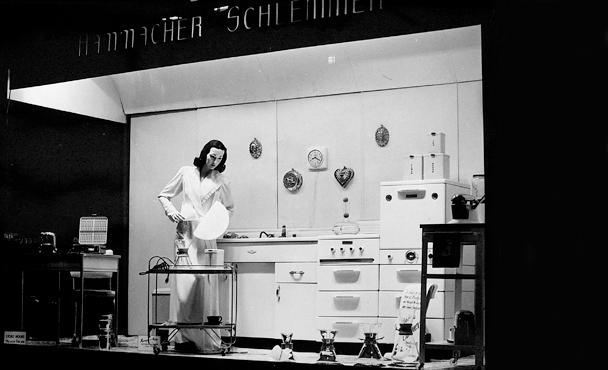 foar_schlumbohm_kitchendisplay608