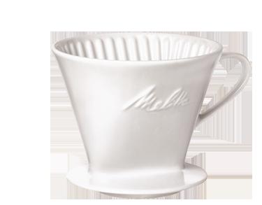no-2_porcelain_pour-over_without102_etched_web_copy