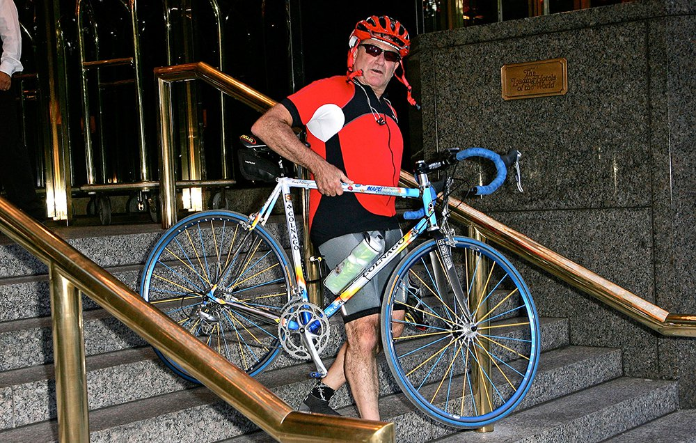 robin_williams_bike