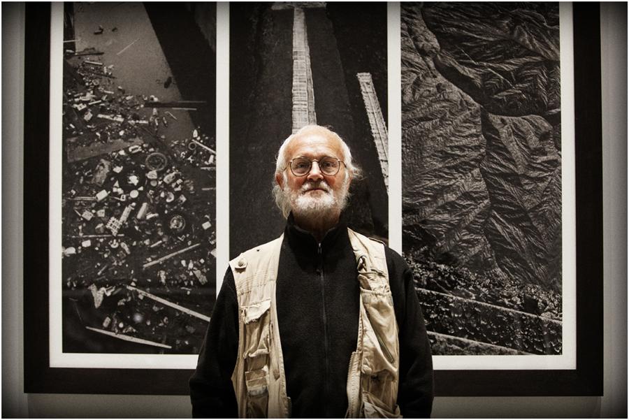 La Biennale di Venezia_55 Esposizione Internazionale d'Arte