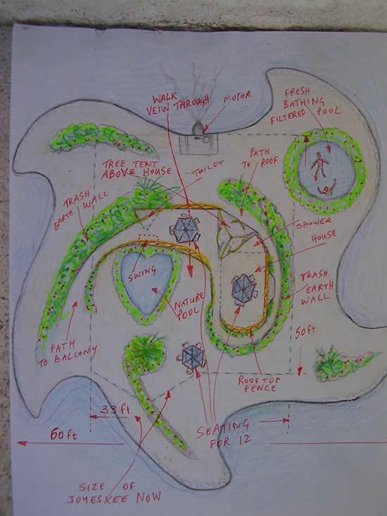 spiral-island3