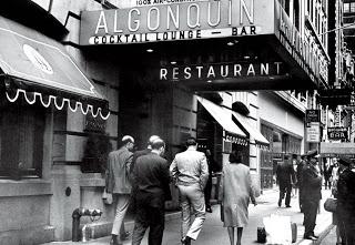 Алгонкуин