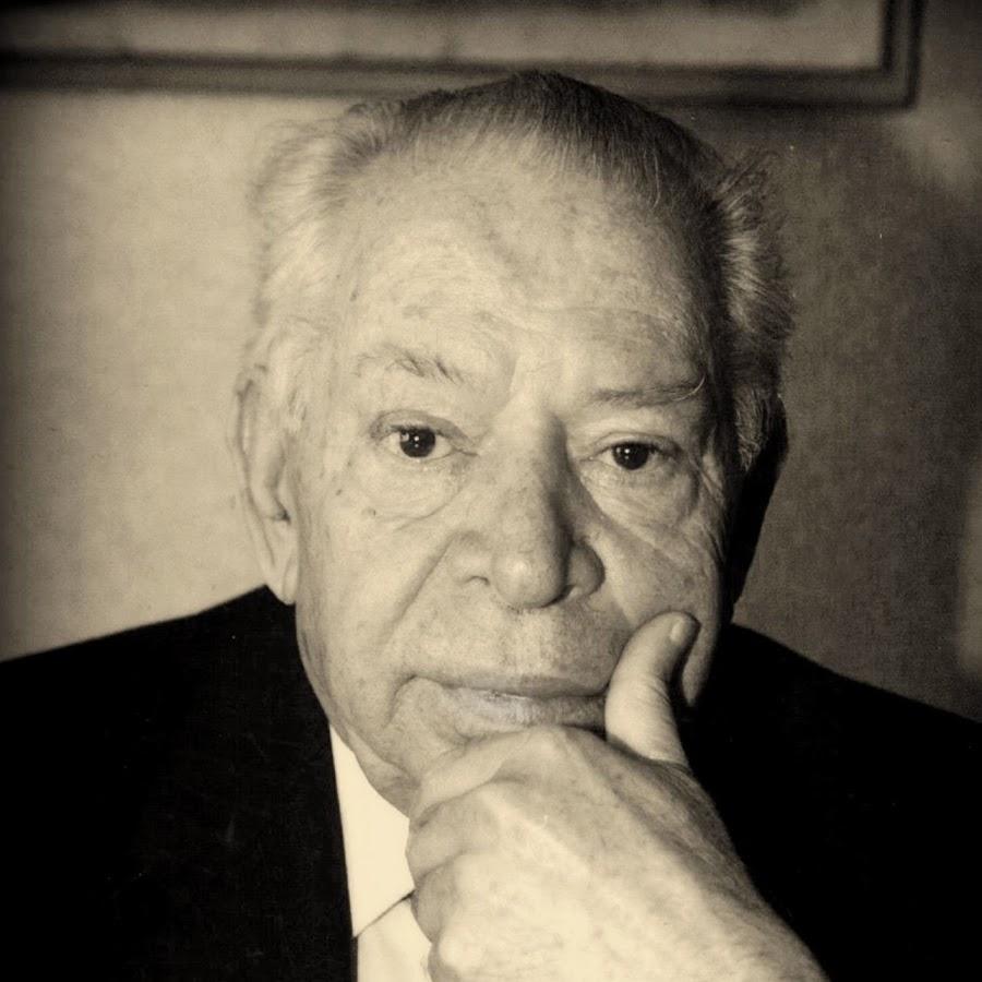Павел Матев