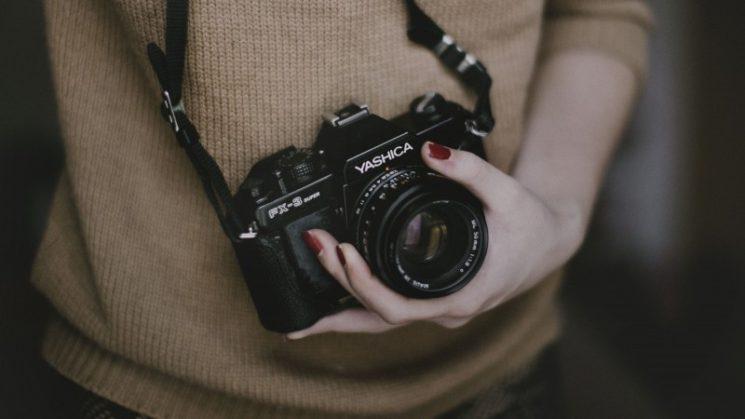 Снимка: Foter.com / CC0